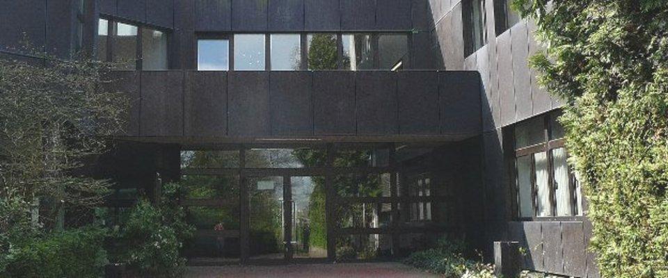 Amtsgericht Termine